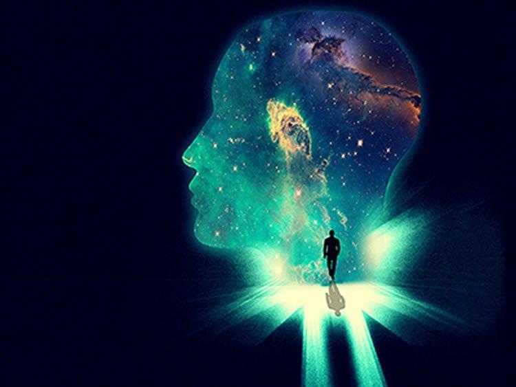 lucid-dream-control-neurosicnecneews
